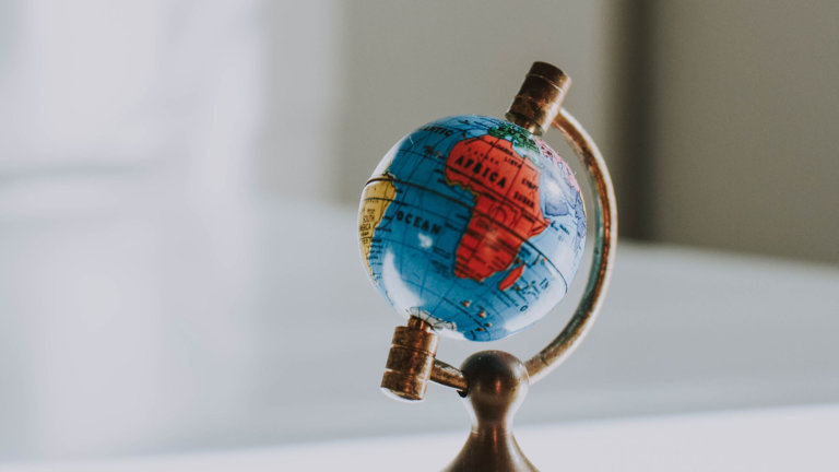 International SEO | What To Do When Going Global