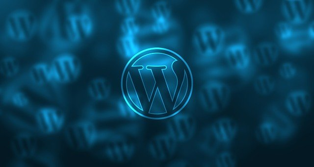 Is WordPress a good CMS for my business?